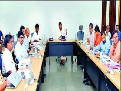 Andhra Pradesh: Government school students to now get 3