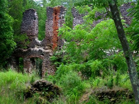 Ghost Towns of the Pine Barrens   Pinelands Adventures