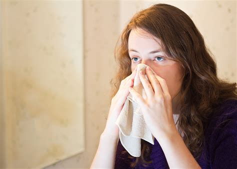 14 Natural Treatments to Unstuff Your Nose and Breathe