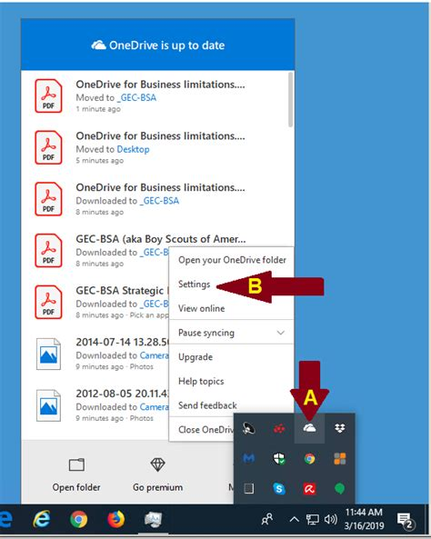 How to unsync a file from OneDrive - Quora
