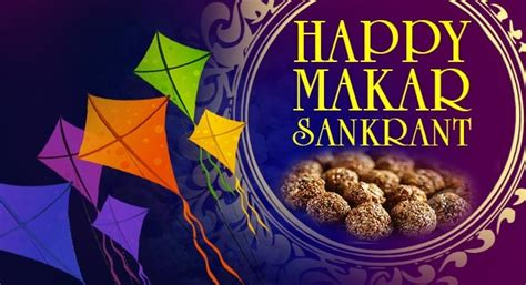 Happy Uttarayan 2021 Quotes Wishes Sms Messages Whatsapp