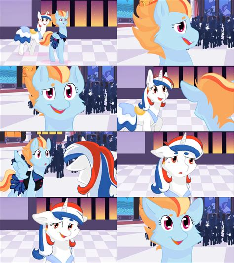 Pin by Sparks on Daughter of Discord   Pony, Character, Pics