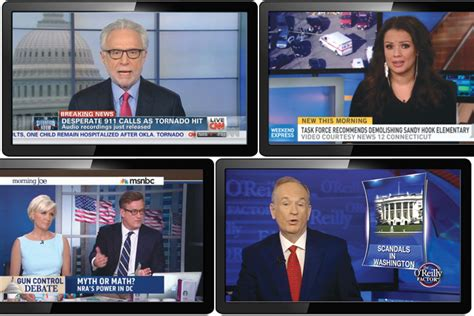 Hate your cable plan? Here's how conservatives ruined the