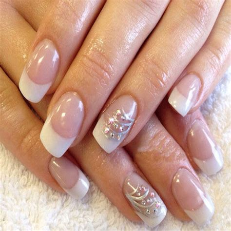 Nail Salon Near Me Acrylic Prices - Nail and Manicure Trends