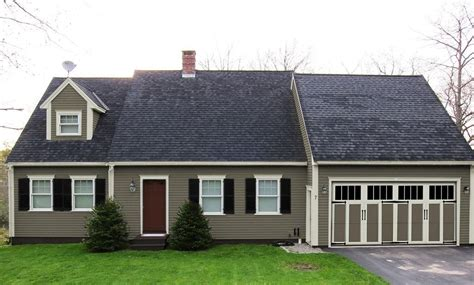 Improve Curb Appeal - Before & After photos