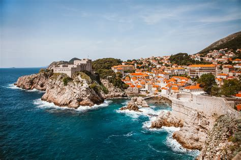When is the Best Time to Visit Croatia? | Jacada Travel