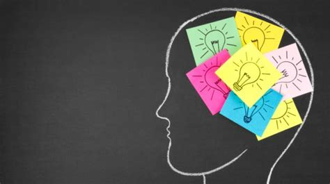 7 Most Effective Brain Exercises to Improve Your Memory