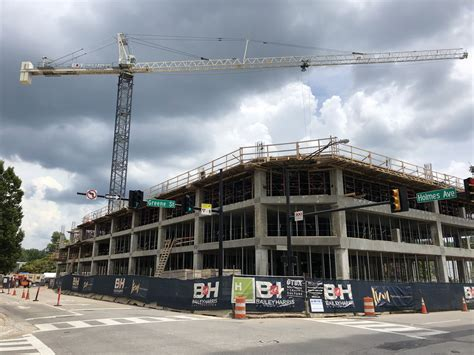 Huntsville looks to 2021 with economic confidence, but a