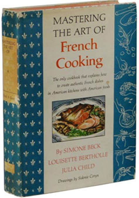 AbeBooks: A Guide to Collecting Cookbooks