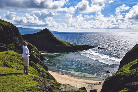 BATANES - Top 10 Heavenly Locations To Be In Philippines