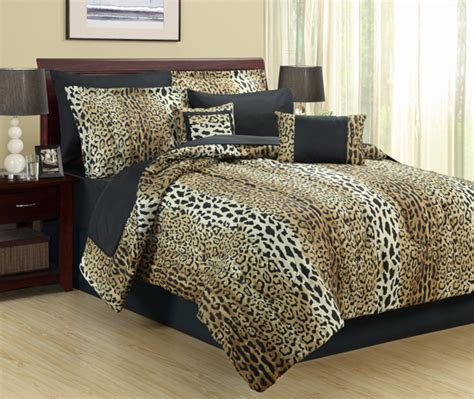 Beatrice Home Fashions Seven-Piece Comforter Sets