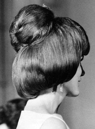 Hair Today, Gone Tomorrow | Jackie kennedy, Hair today