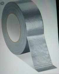 Duct Tape at Best Price in India