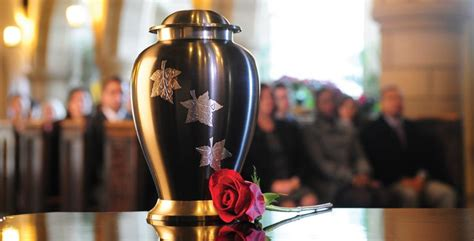 How to arrange a low cost cremation in Waco, TX